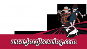jazzjiveswing-logo