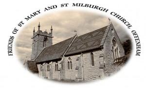 Church Firends logo 2
